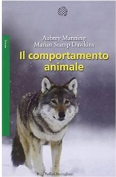 Il comportamento animale 2