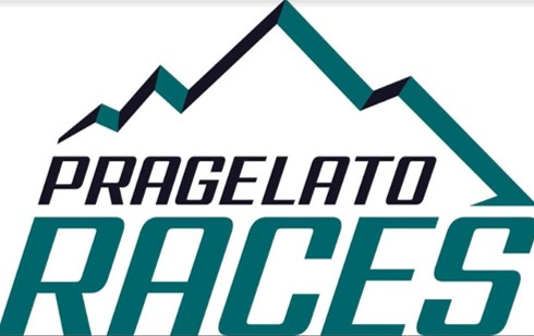 a pragel race