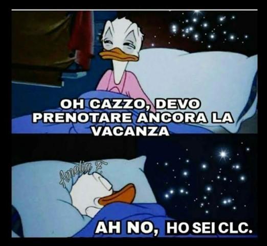 a_paperino