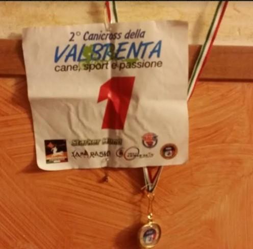 a_Valbrenta